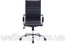 Кресло мастера Barsky Slim Fold SLF-01, фото 2
