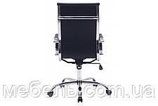 Кресло мастера Barsky Slim Fold SLF-01, фото 3