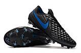 Бутсы Nike Tiempo Legend VIII Elite FG, фото 5