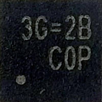 Микросхема Richtek RT6575AGQW 3G=