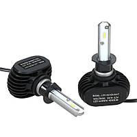 Светодиодные лампы S1 H1