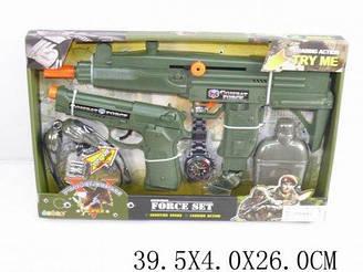 """Военный набор """"Special Force"""" 33880"""