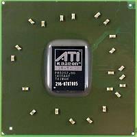 Микросхема ATI 216-0707005 DC2014+ (New Bulk)