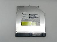 Оптический привод HP 250 G4 (NZ-6836), фото 1