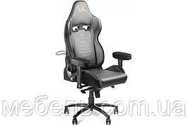 Кресло для офиса Barsky Business AirBack GBA-01