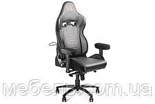 Кресло для офиса Barsky Business AirBack GBA-01, фото 3