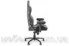 Кресло для офиса Barsky Business AirBack GBA-01, фото 2