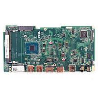 Материнская плата Dell Inspiron 3043 DAQF2AMB6A0 REV:A (N2840 SR1YJ, DDR3, UMA), фото 1