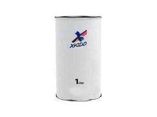 Защитная смазка Xado  20-К 1кг