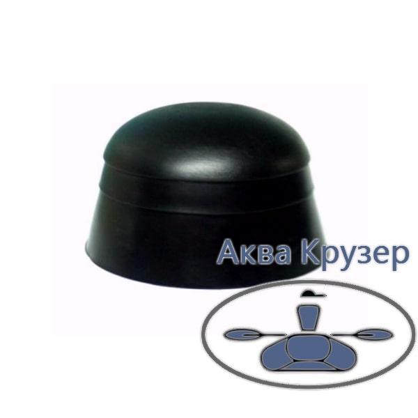 Конус законцовка (мала) для надувних балонів човнів ПВХ
