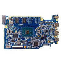Материнская плата Lenovo IdeaPad 120S-11IAP, 120S-14IAP, S206 120S_MB_V1.0 (N3350 SR2Z7, 2GB, SSD 32GB, UMA), фото 1