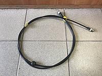 Трос спідометра Газель Дует (2700 мм)