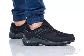 Кроссовки Adidas Terrex Eastrail GTX BC0968