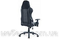 Офисное кресло Barsky Sportdrive Massage SDM-01, фото 2
