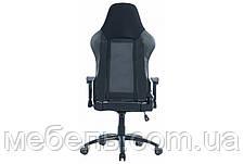 Офисный стул зима-лето Barsky Sportdrive Massage SDM-01, фото 3