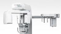Стоматологическое рентген оборудование