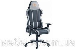 Кресло мастера Barsky Sportdrive Massage SDM-01