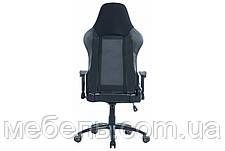 Кресло мастера Barsky Sportdrive Massage SDM-01, фото 3