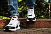 Кроссовки Puma RS-0 Play, фото 4