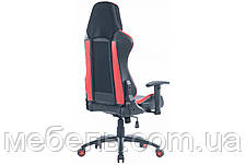 Кресло в кабинет Barsky Sportdrive Massage SDM-03, фото 3