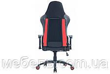 Кресло в кабинет Barsky Sportdrive Massage SDM-03, фото 2