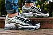 Кроссовки мужские Nike VaporMax TN Plus, фото 2