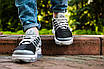 Кроссовки мужские Nike VaporMax TN Plus, фото 3