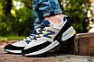 Кроссовки демисезонные New Balance 574 v2, фото 2