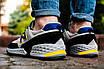 Кроссовки демисезонные New Balance 574 v2, фото 4