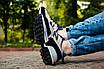Кроссовки демисезонные New Balance 574 v2, фото 5