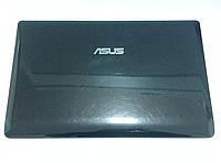 Часть корпуса (Крышка матрицы) Asus K52 (NZ-10700), фото 1