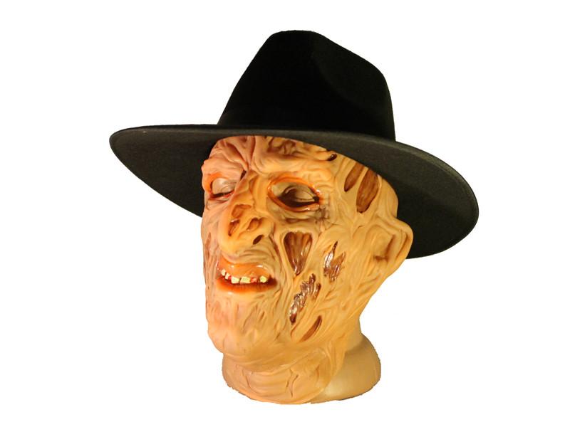 Шляпа Фредди Крюгера