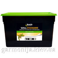 Клей для обоев Bostik Wall Standard 70, 15 л