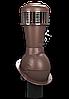КРОВЕЛЬНЫЙ вентилятор WIRPLAST  для готовой кровли  150  мм
