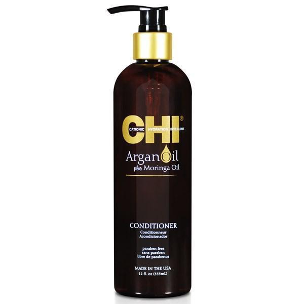 Кондиционер питательный Chi Argan Oil (разлив) 100 грамм