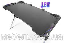 Компьютерные столы стойка-ресепшн Barsky E-Sports2 BES-02, фото 2