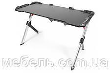 Компьютерные столы стойка-ресепшн Barsky E-Sports2 BES-02, фото 3