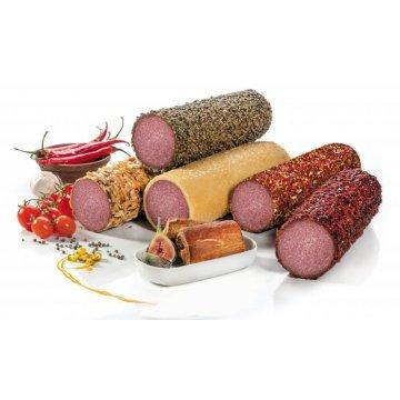 Колбаса Салями в Пармезане 2.3 кг