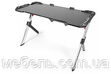 Стол для домашнего кабинета Barsky E-Sports2 BES-02, фото 3