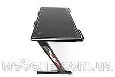 Компьютерные столы стойка-ресепшн Barsky E-Sports3 BES-03, фото 2