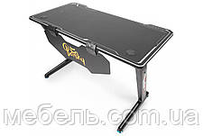 Компьютерные столы стойка-ресепшн Barsky E-Sports3 BES-03, фото 3