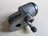 2410-3501040Цилиндр тормоза переднего правый (ГАЗ)