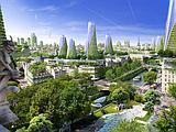 Проектирование и Строительство Современных Энергосберегающих Загородных Домов