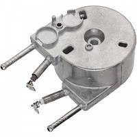 Бойлер однотэновый 1300W 230V  (11013735) Slim Tub.boiler Assy.