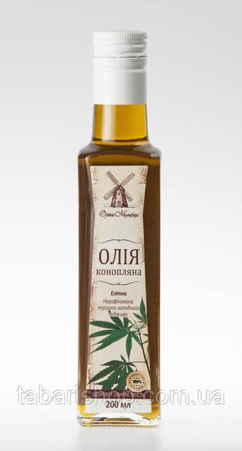 Поступили в продажу вкусные и полезные растительные масла