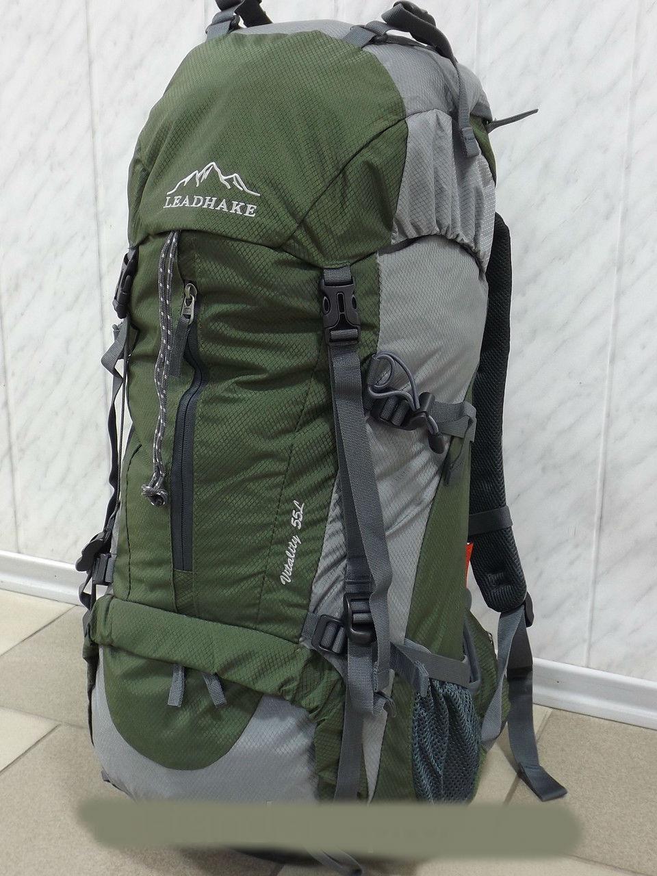 Купить походный рюкзак одесса турция рюкзаки купить