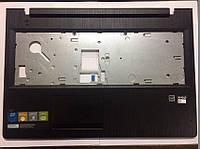 Нижняя часть c тачпадом Lenovo G50-45, фото 1