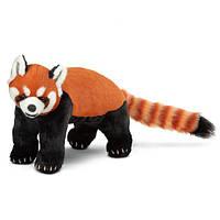 Мягкая игрушка Красная панда ТМ Melissa&Doug