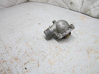 Термостат системи охолодження двигуна 7700599679 Renault, фото 1