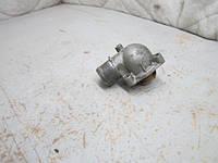 Термостат системы охлаждения двигателя  7700599679 Renault, фото 1